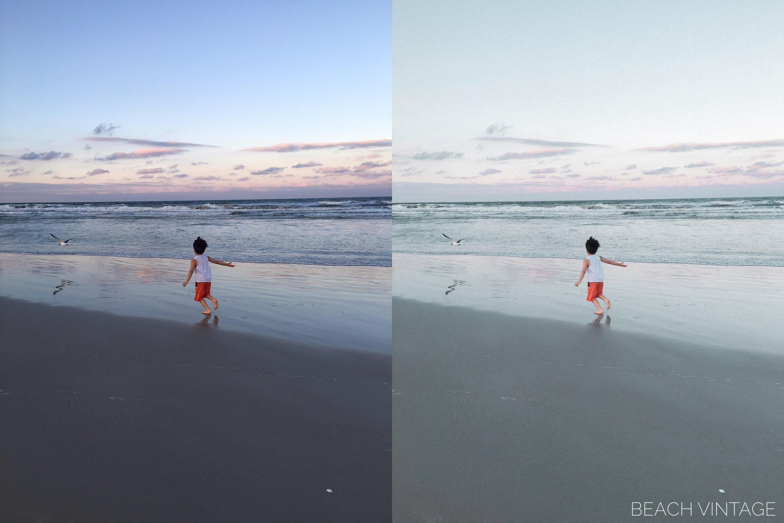 beachvintage2.JPG