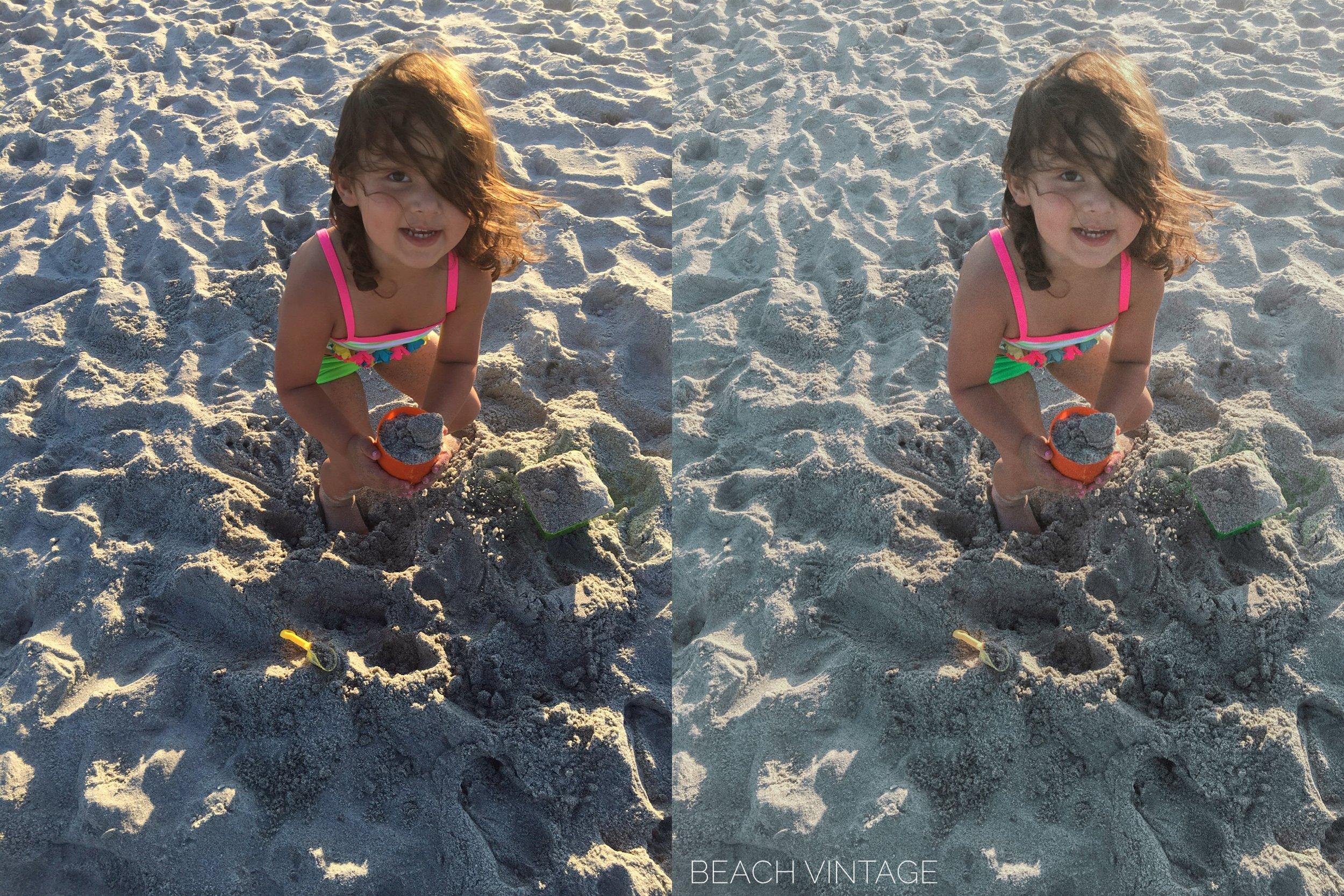 beachvintage3.JPG
