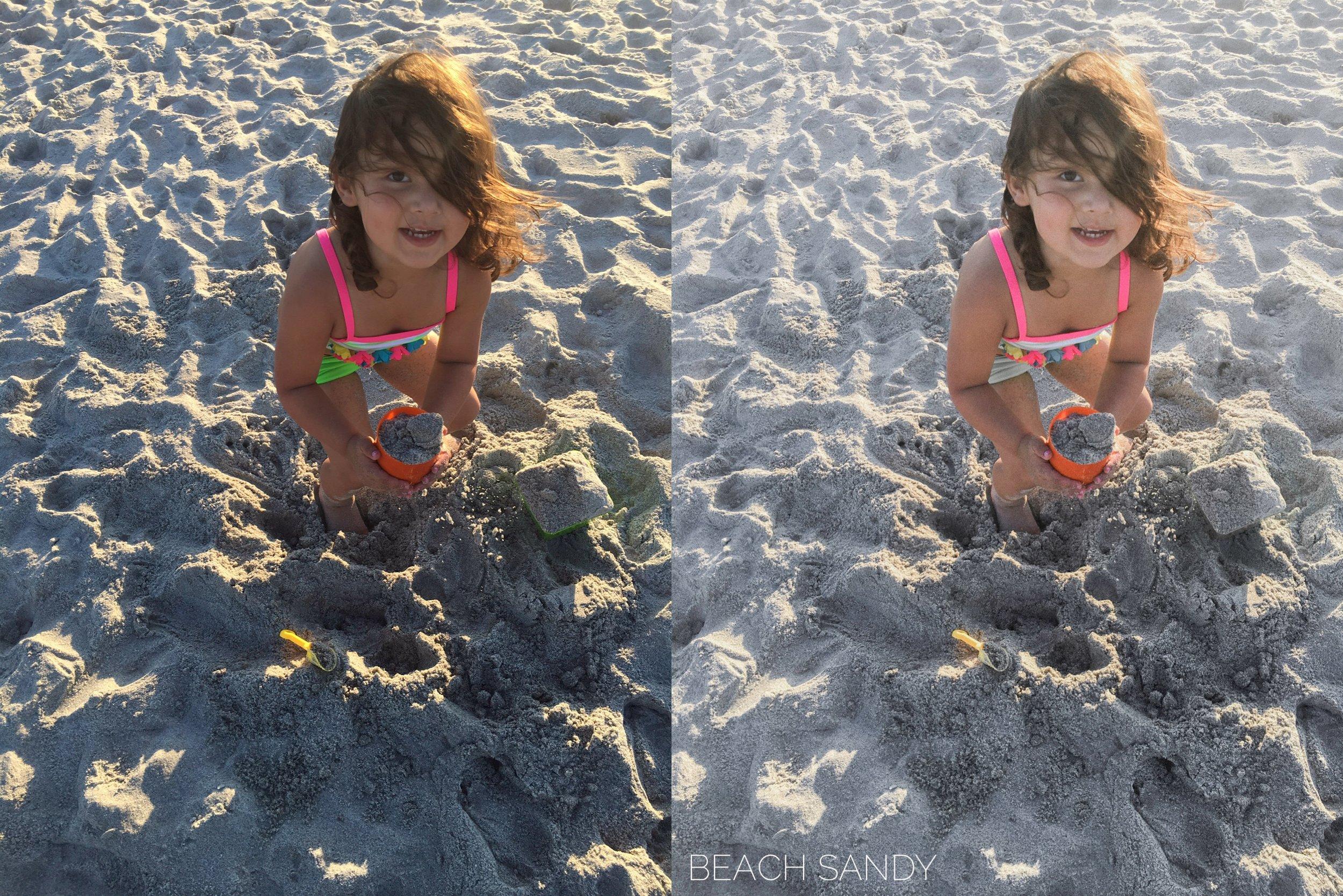 beachsandy3.JPG