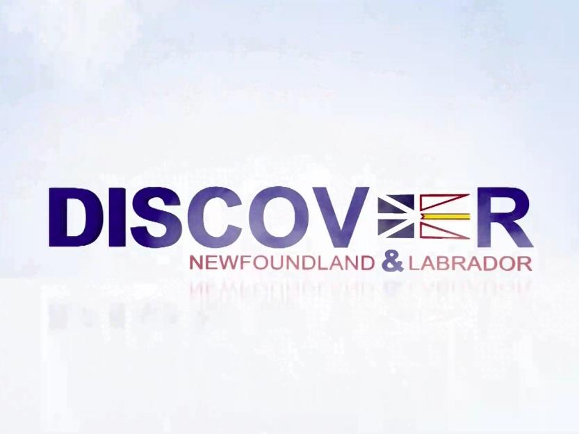DiscoveryNL
