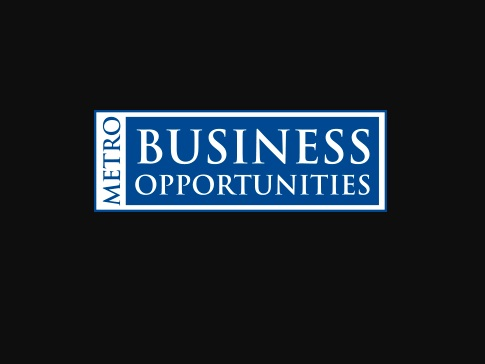 Metro Business Opportunities