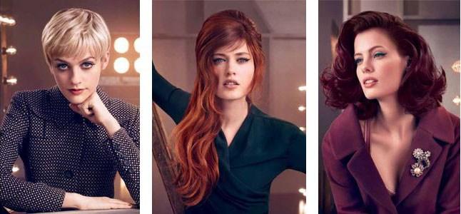 hair-colour-salon.jpg