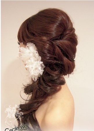 wedding-hair-ideas-copy.jpg