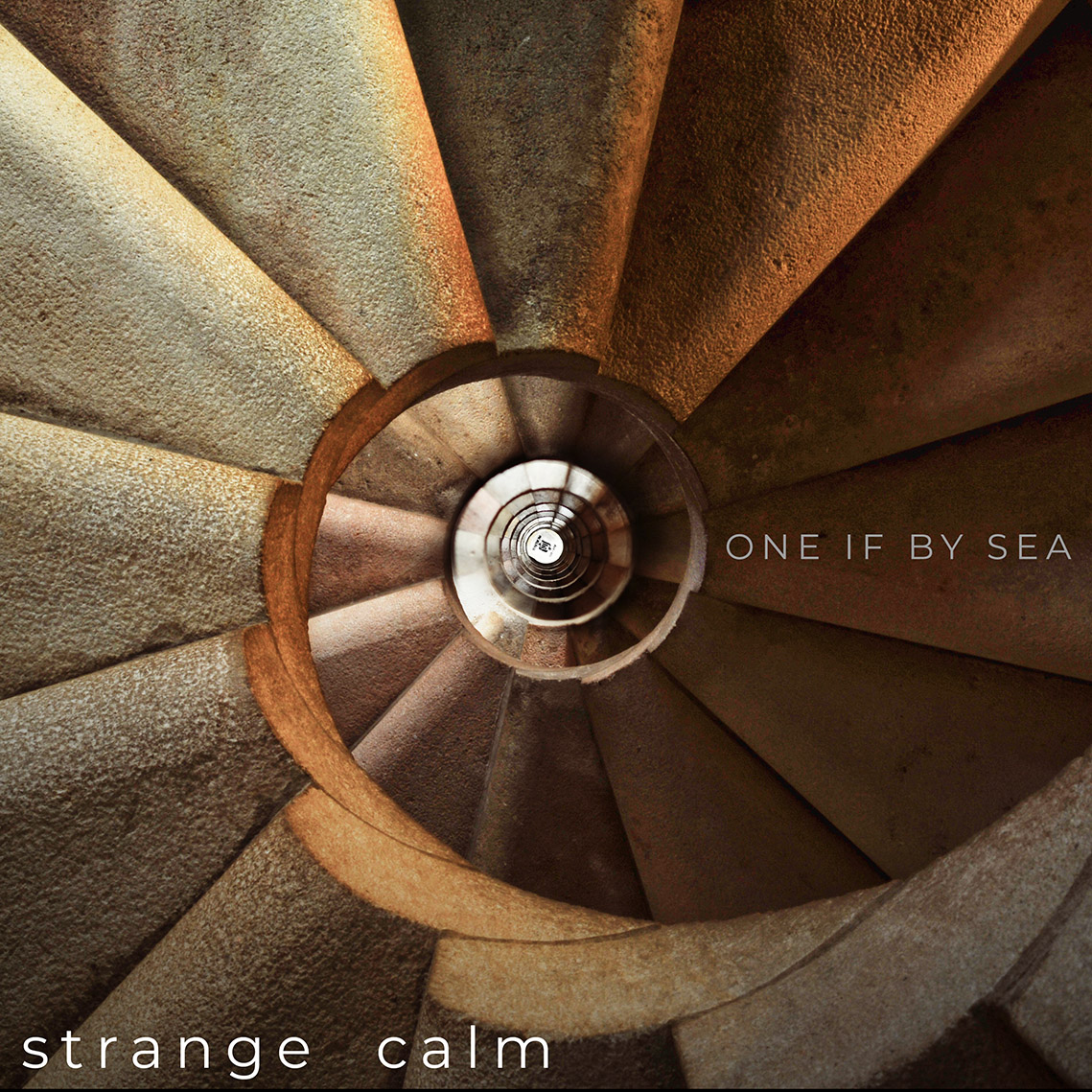 Strange Calm.jpg