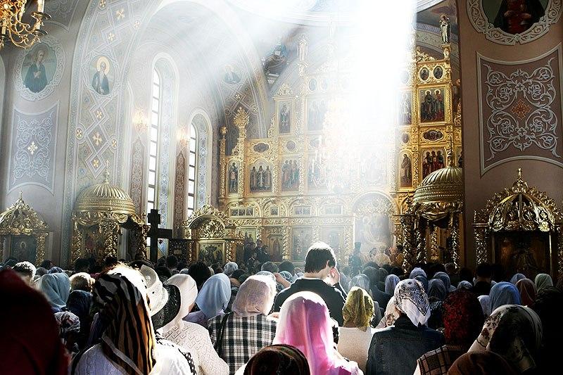 church_inside.jpg