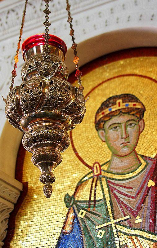 macedonia church.jpg