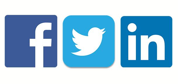 Ny i bestyrelsen - Om bestyrelsesarbejde på Social Media.png