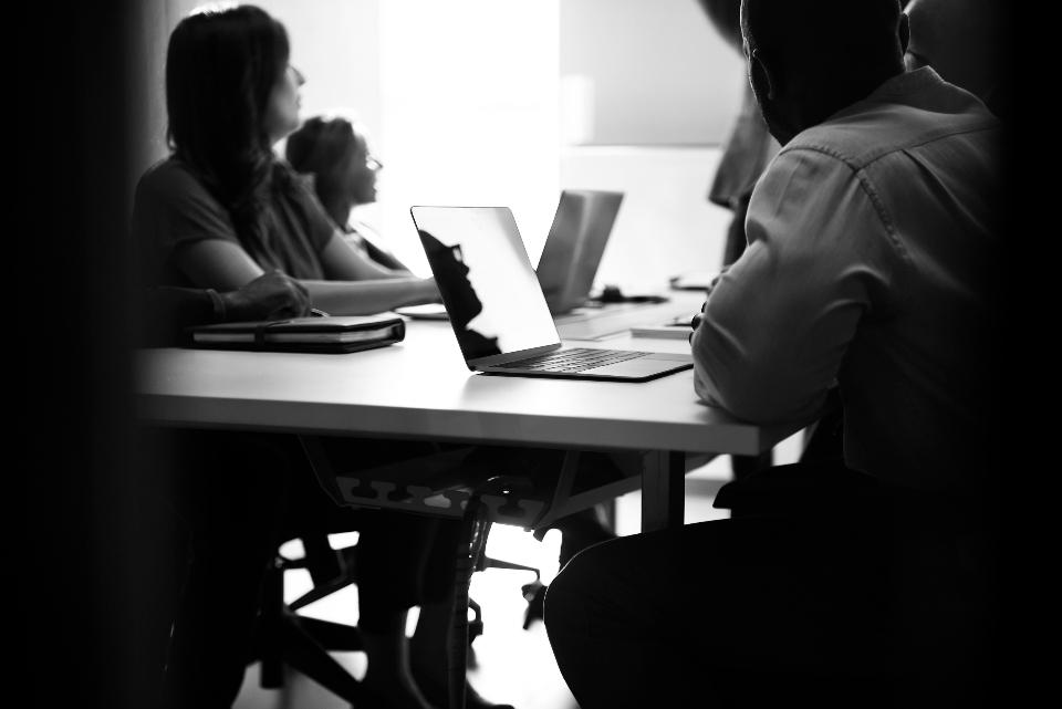 Ny i bestyrelsen - Kom med på bestyrelsesmødet 2 - Laura Vilsbaek.jpg