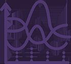 analytics icon mini.png
