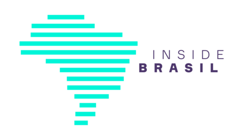 Logo_InsideBrasil-01-02.png