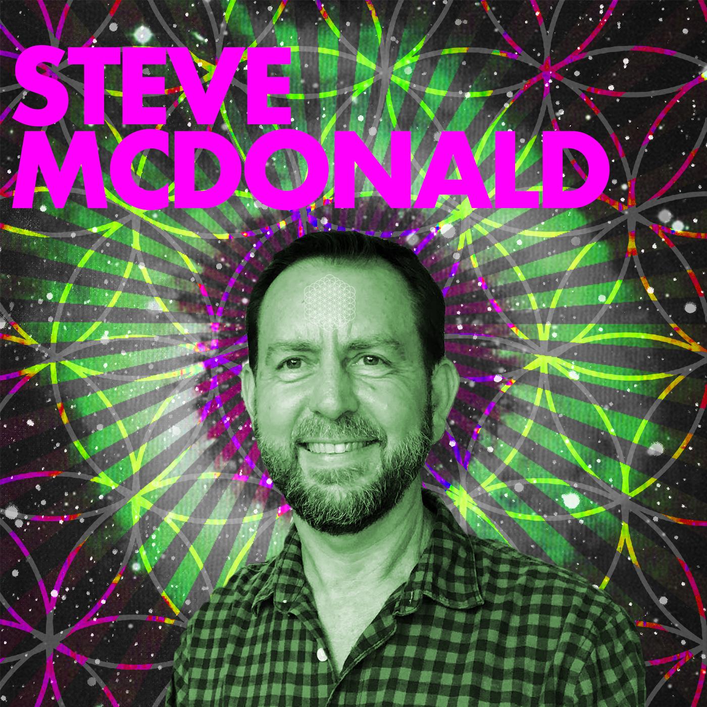 SteveMcDonald with Flower.jpg