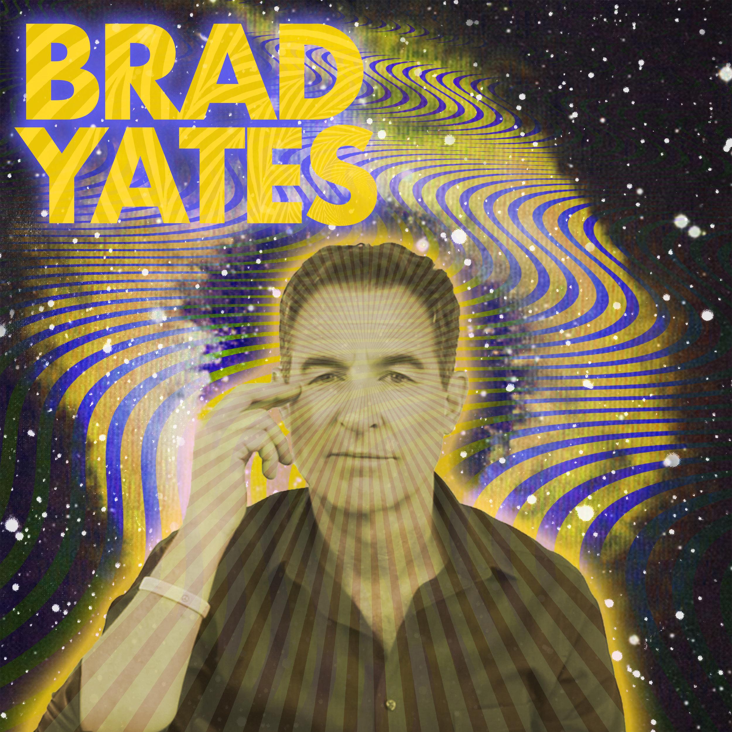 brad yates.jpg