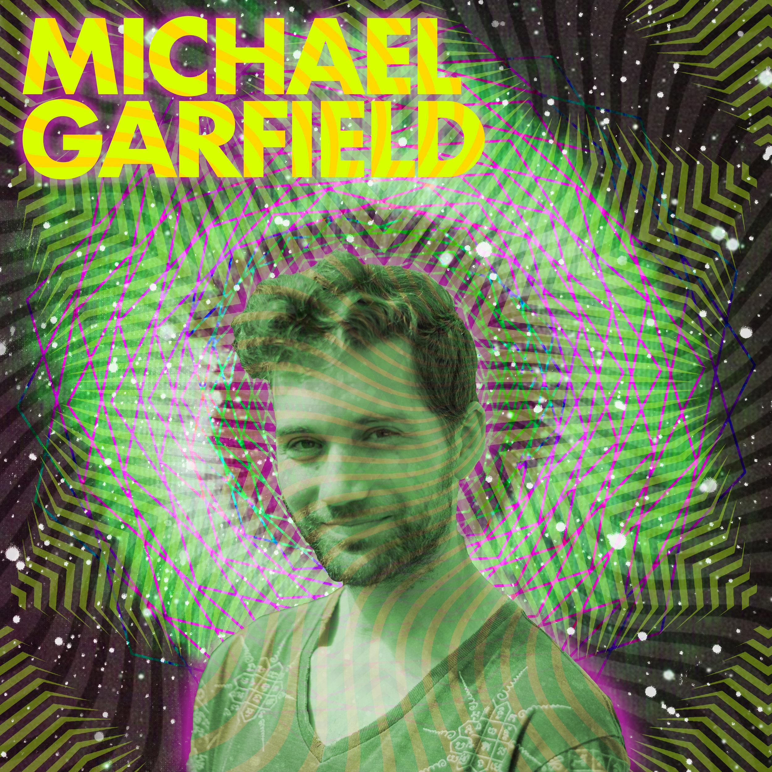 Michael Garfield.jpg