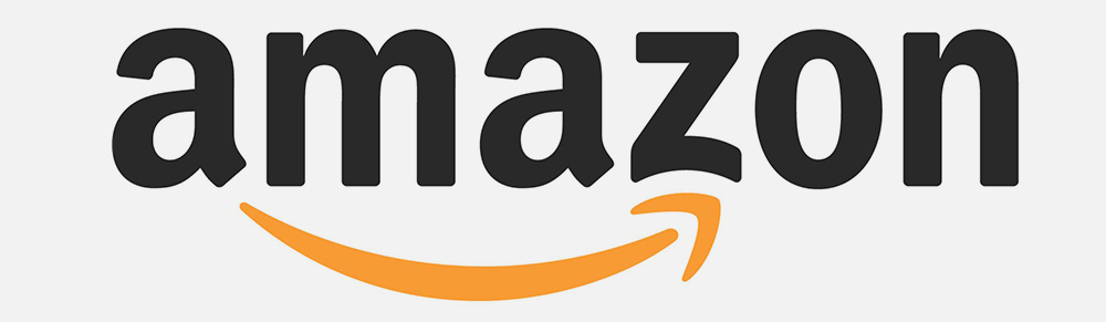 Shop through our Amazon portal to support AAA!