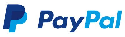 logo-paypal copy.jpg
