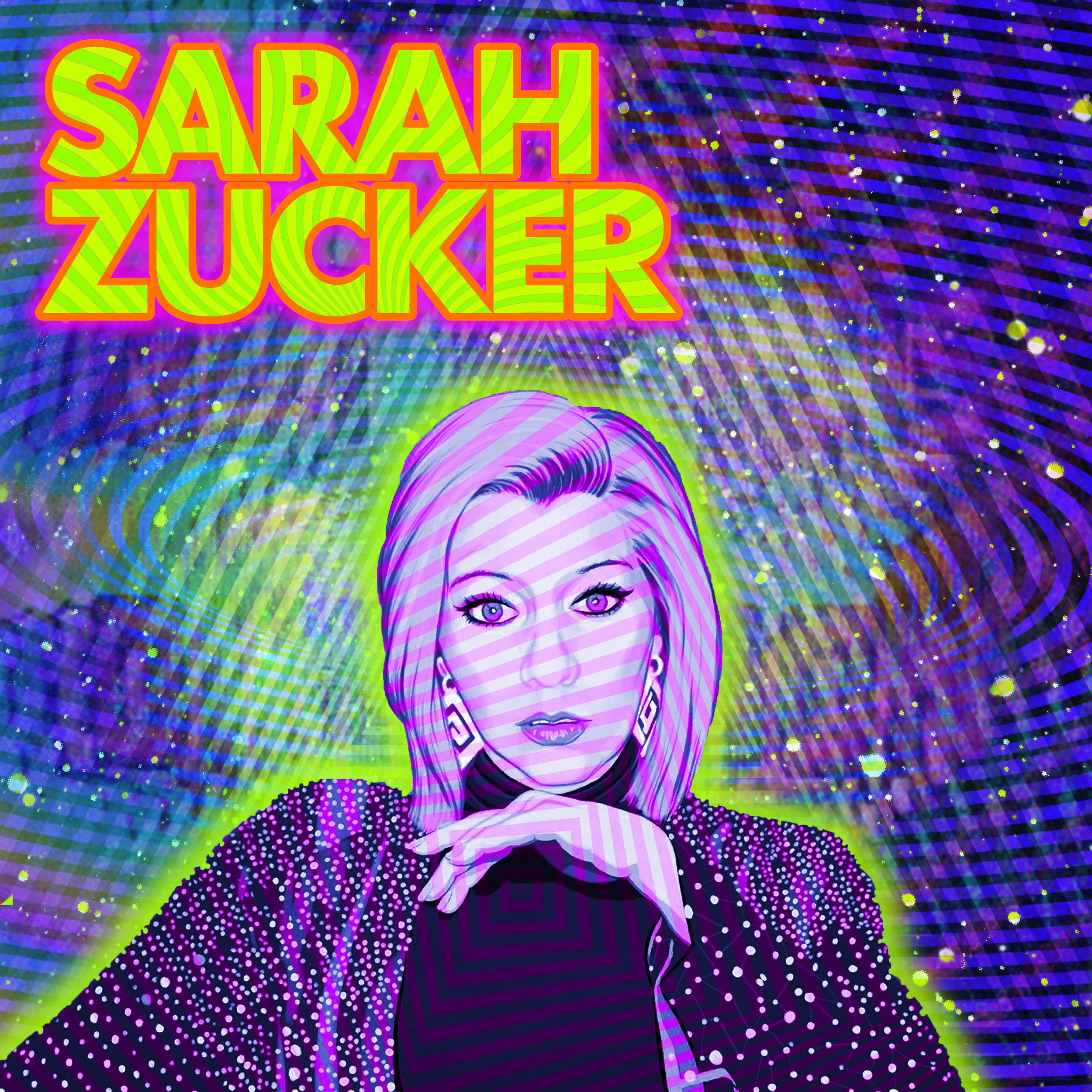 Sarah Zucker 2.jpg