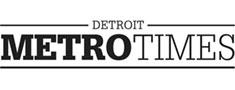 logo.metrotimes.250.png
