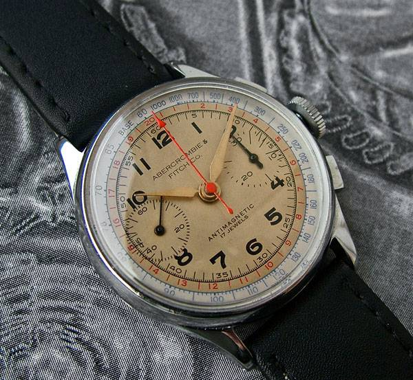 abercrombie-amp-fitch-chronograph-vintage-gents-watch-1940s-1-1.jpg