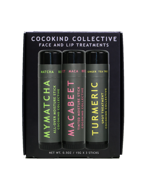 Collective-Sticks-Superfoods_1024x1024.png