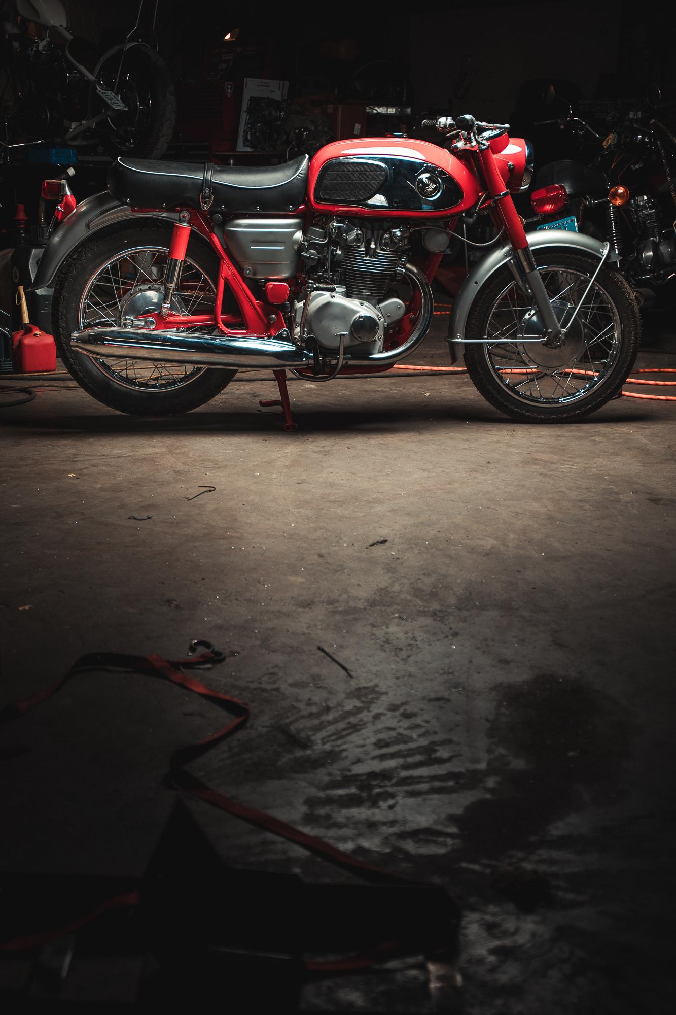 2019-08-19_Rathbone_Motorworks_Tech_Gloves_0179.jpg