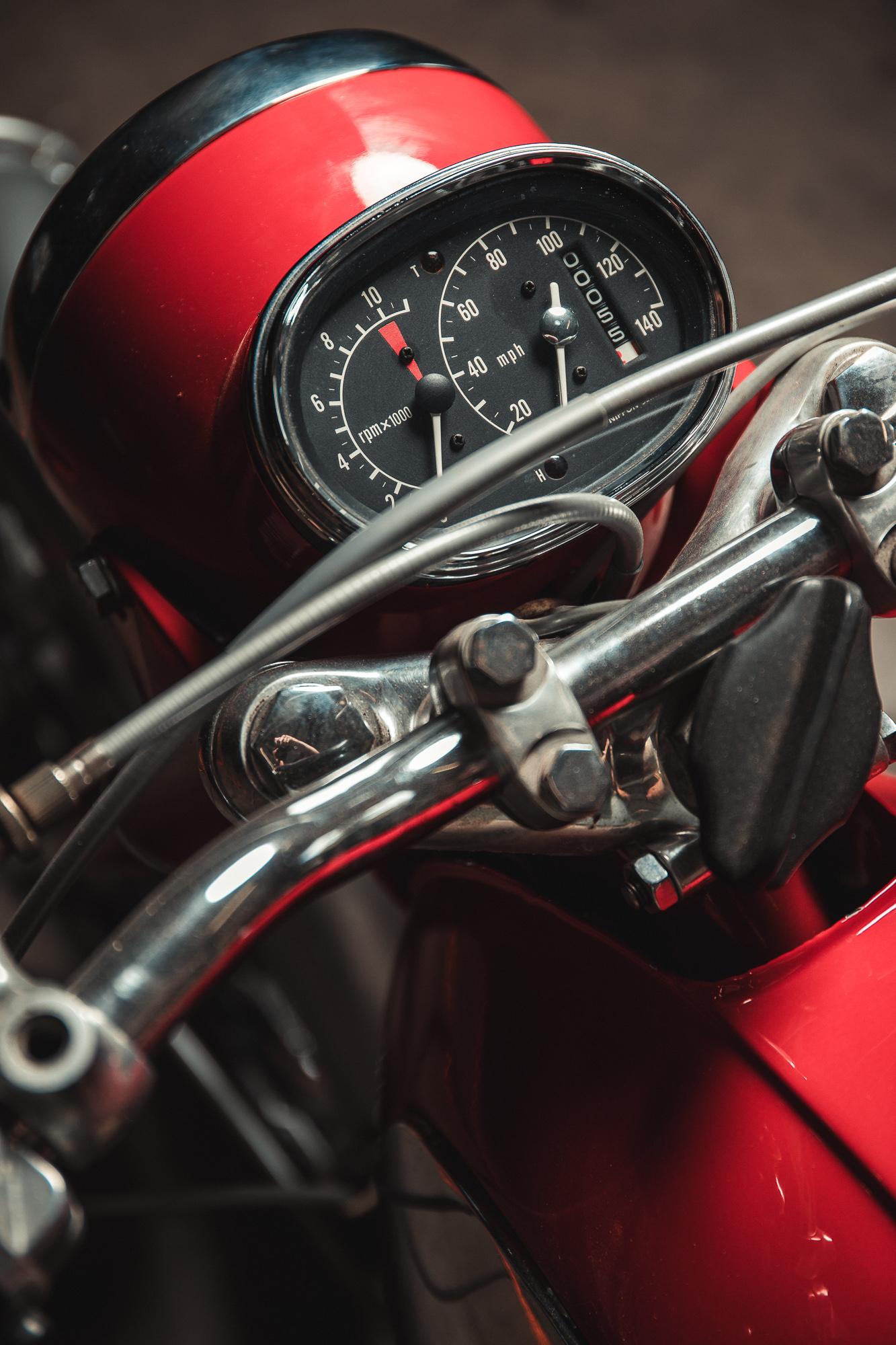2019-08-19_Rathbone_Motorworks_Tech_Gloves_0182.jpg
