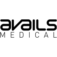 Avails Logo 01.png