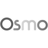 Osmo Logo.png