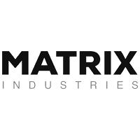 Matrix Logo 01.png