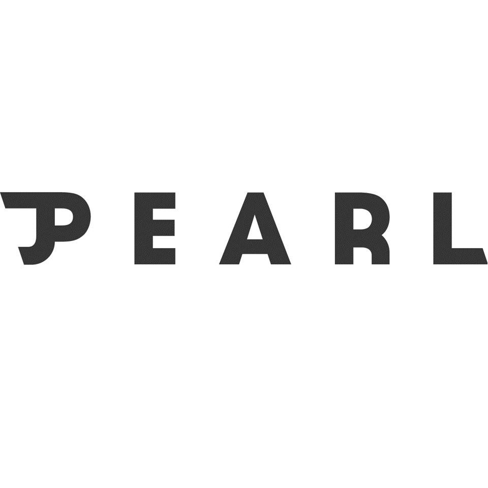pearl_gray.png
