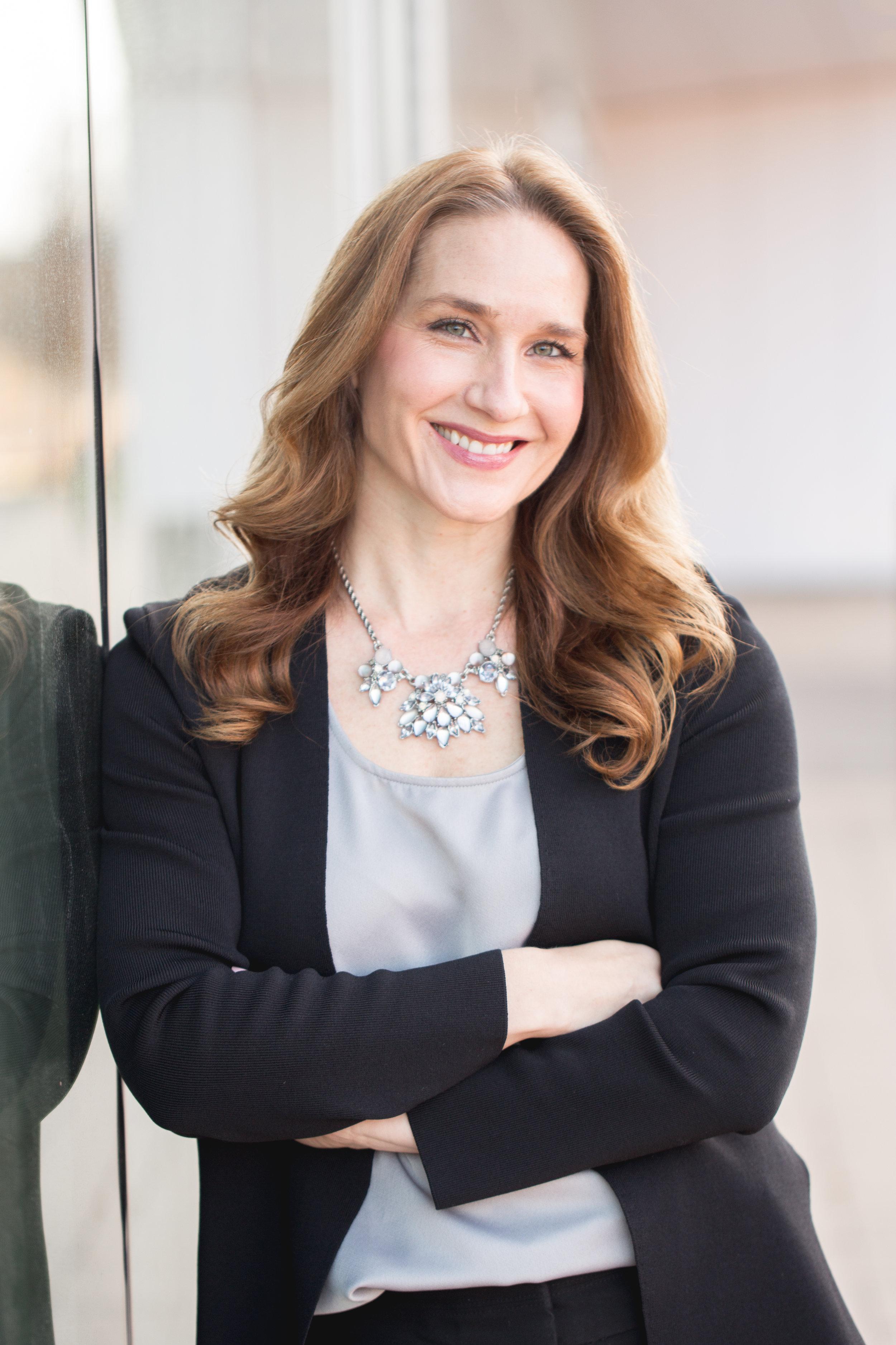 Marjorie Stiegler MD social media expert.jpg