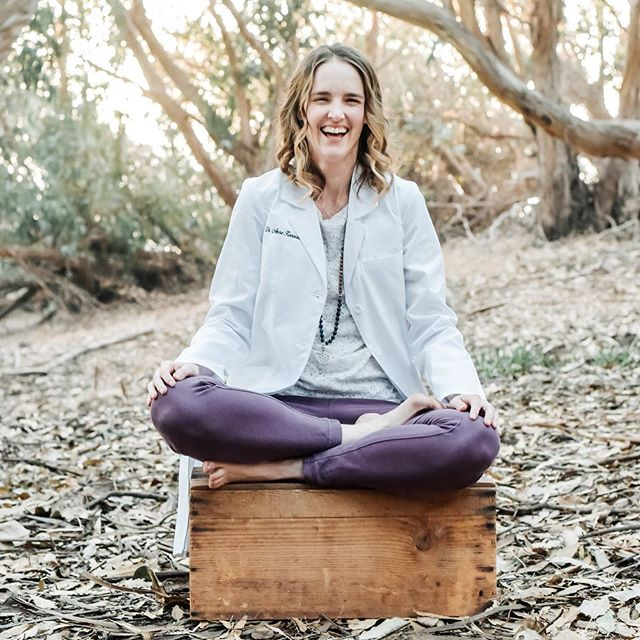 Happy TransforMD Tuesday! We are SO excited to share with you the journey of @dr_anne_kennard- an incredible OB-gyne who used her own health issues as an inspiration to learn more about herbal and integrative medicine. She sells incredible herbal products, leads courses and seminars, and has even published a book! We hope you enjoy ❤️ 👩🏻‍⚕️ Registration for #transformd2020 is open for just another couple of weeks, so grab your spot today before they're gone! #womeninmedicine . . . . . #shemd #somedocs #womeninobgyn #integrativemedicine #drandrewweil #herbalmedicine #cme #cmeconference #physicianwellness