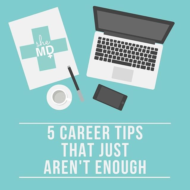 "🙏Honored to have TransforMD cofounder @drmstiegler featured today on the @shemdgram blog!  Dr. Marjorie Stiegler joins us on the blog today to discuss 5 common career tips that in her opinion are NOT enough.  These morsels of advice are ESSENTIAL.  But they are not as self-explanatory as them seem.  And we, as female physicians often STRUGGLE to operationalize the advice.  Sometimes, following the advice can actually have a negative impact on our career, when we don't apply it appropriately. ⁠ ⁠ ▫️⁠ ⁠ Here are the FIVE CAREER TIPS:⁠ ⁠ 1. ""You've got to speak up."" ⁠ 2. ""Always negotiate."" ⁠ 3. ""Learn to prioritize."" ⁠ 4. ""Set boundaries."" ⁠ 5. ""Get a sponsor."" ⁠ ⁠ Check out today's article on the blog (link in bio) to get more details on the SPECIFICS we need about each piece of advice here!  And TAG A FRIEND in the comments that would be interested! ⁠ ⁠ ⁠ ⁠ #sheMD #WomeninMedicine #sheMDSeries #premed #medschool #medstudent #medicalschool #residency #resident #residentlife #medschoollife #roadtoMD #whitecoat  #doctor  #medicalstudent #attending #womenwhoheal #medicine #girlsinSTEM #physician"