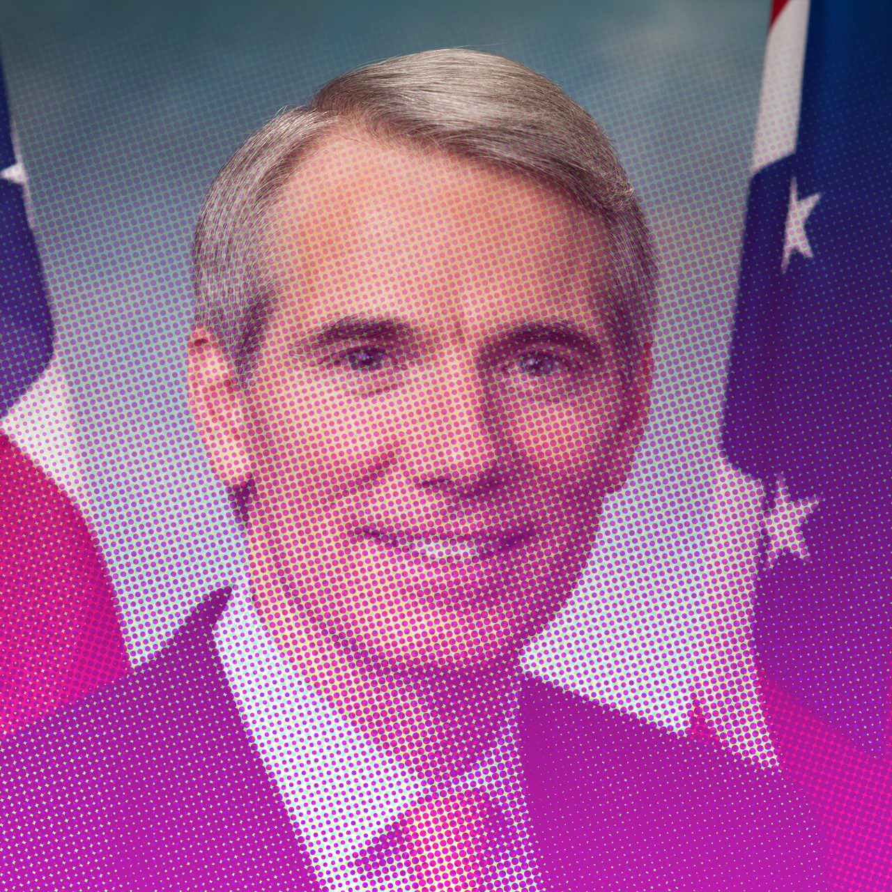 Rob Portman (R-OH)$3,061,941* - Tweet a box