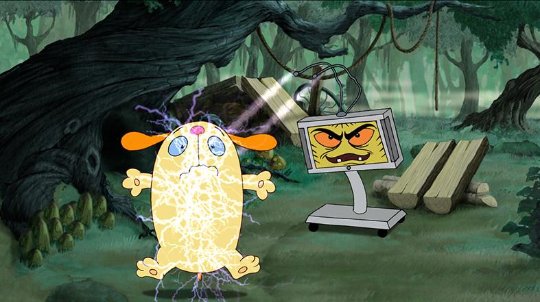 Edna's magic on Moog copy.jpg
