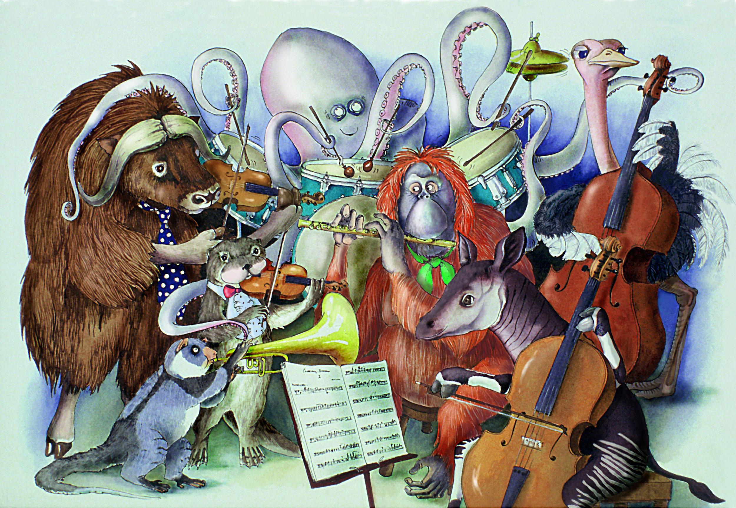 ABC O Orchestra.jpg