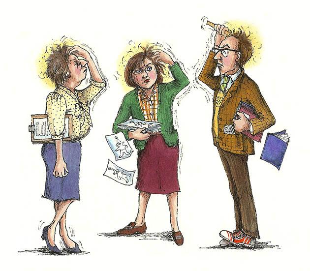 Headlice teachers copy.jpg