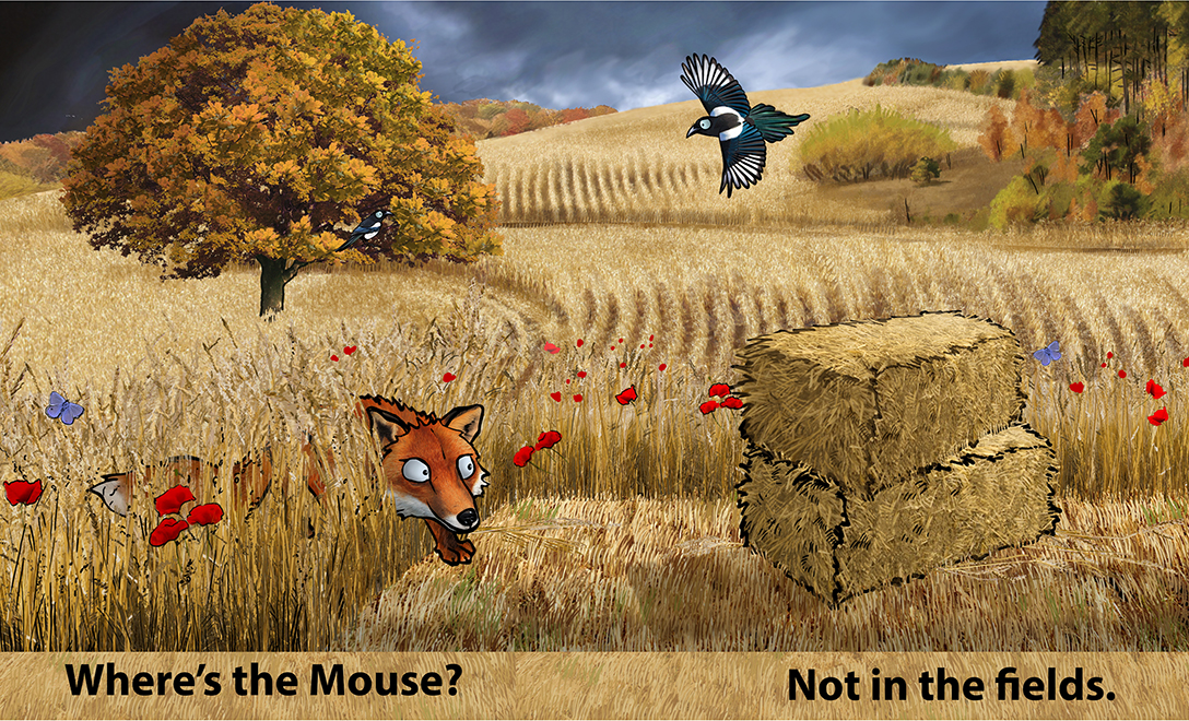 Where's the Mouse page 3 and 4.jpg