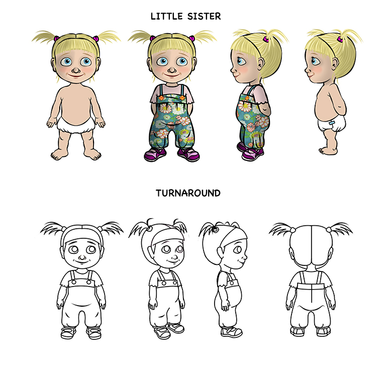 Little Sister design and turnaround copy.jpg