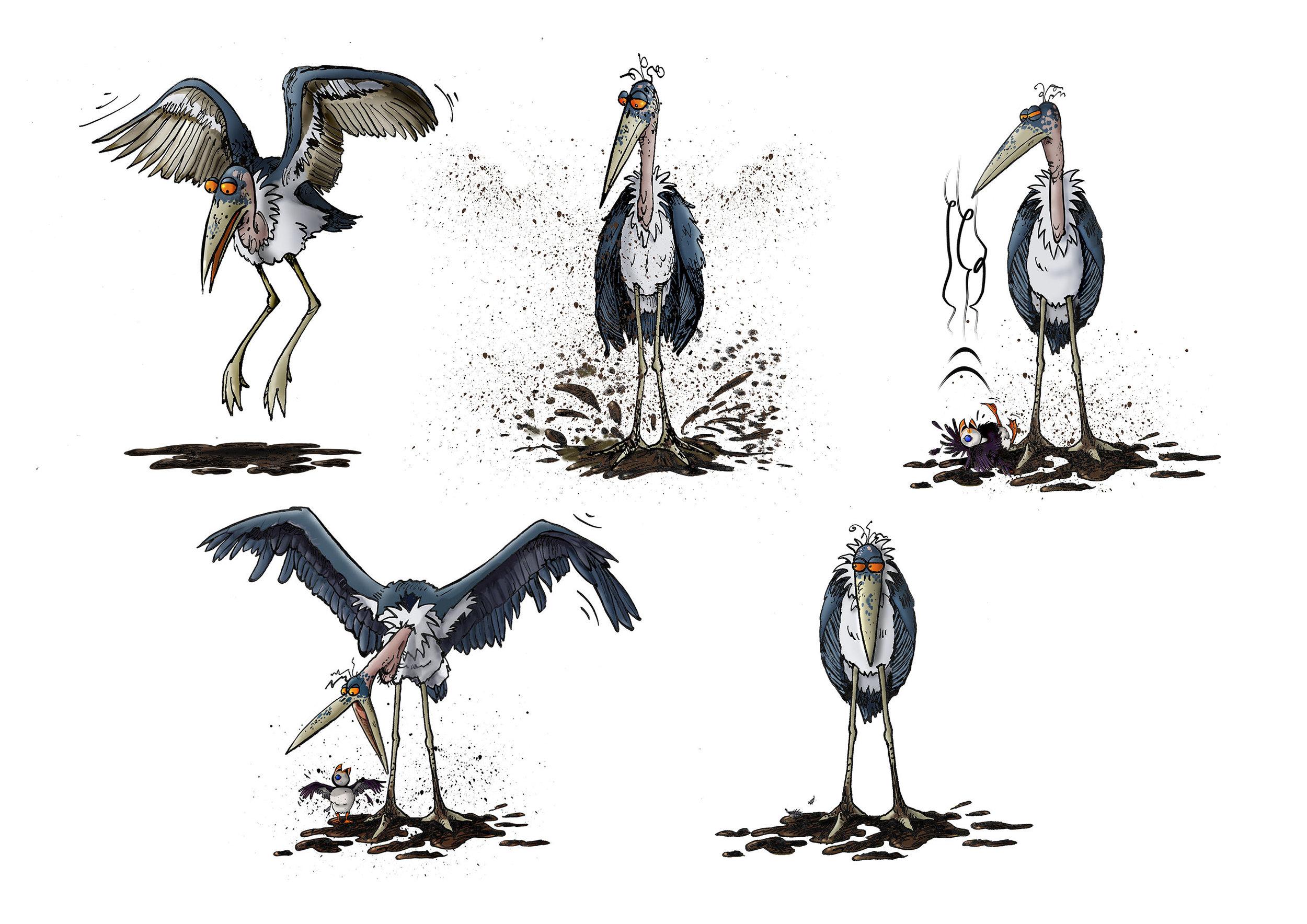 Stork copy.jpg