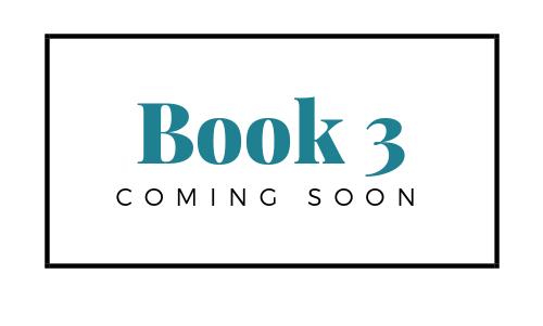 Hazard Series Book Three ( TBA)