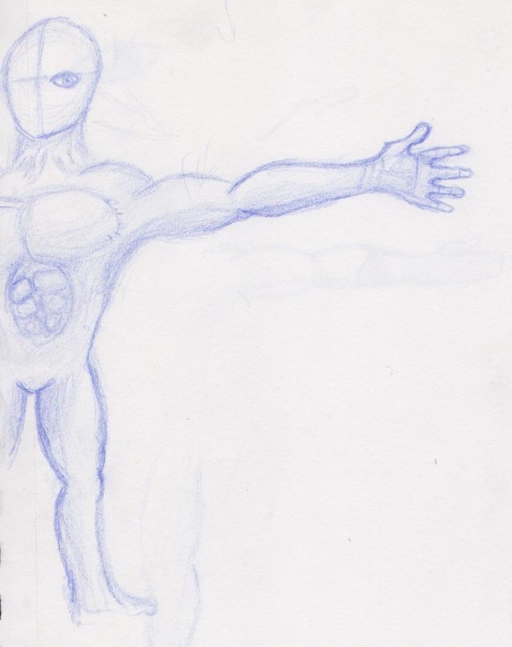 body.jpeg