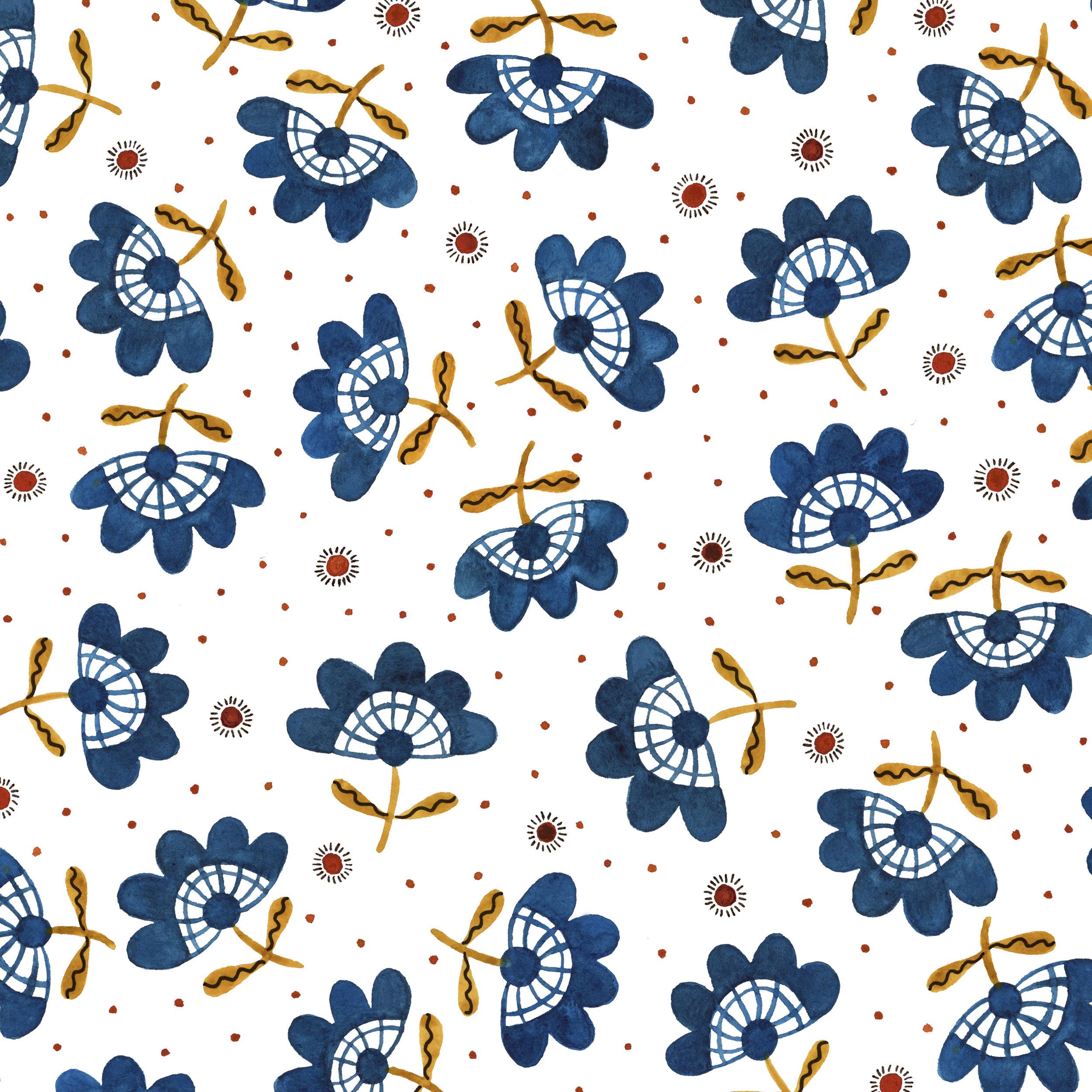 blue_flower_pattern.jpg