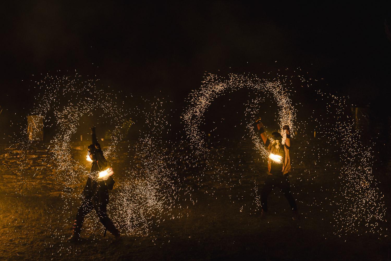 Event, photo : Caroline Martin, Caro-Line Photography©