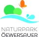 NATURPARK-O_Logo_Q_06-15