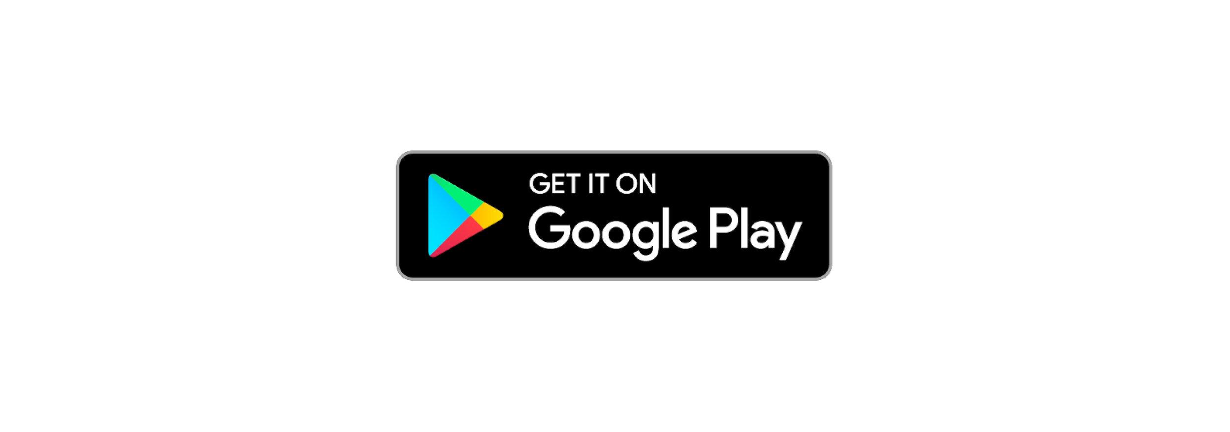 Copy of GooglePlay.jpg