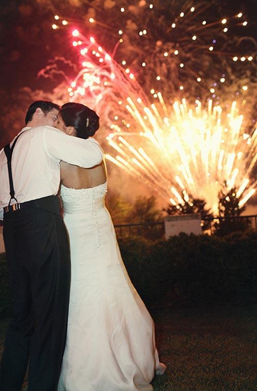1067_elise_matt_wedding_high-point_nc-1.jpg