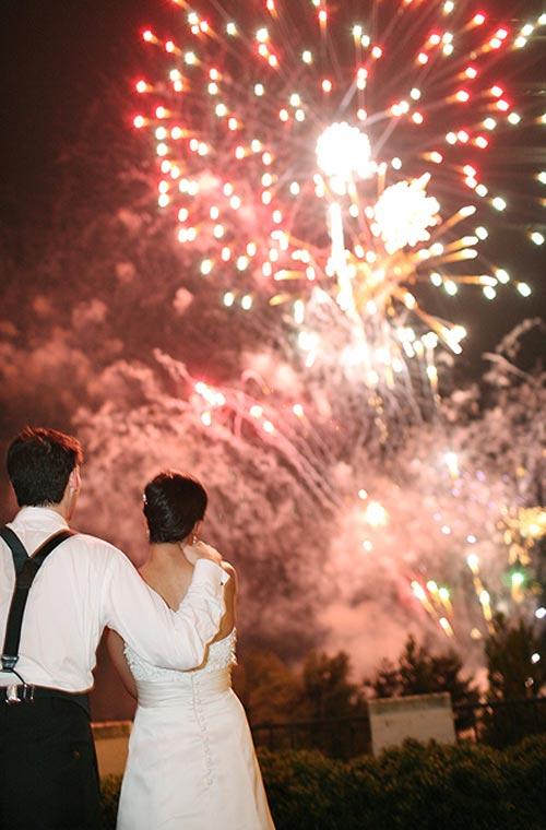1067_elise_matt_wedding_high-point_nc-2.jpg