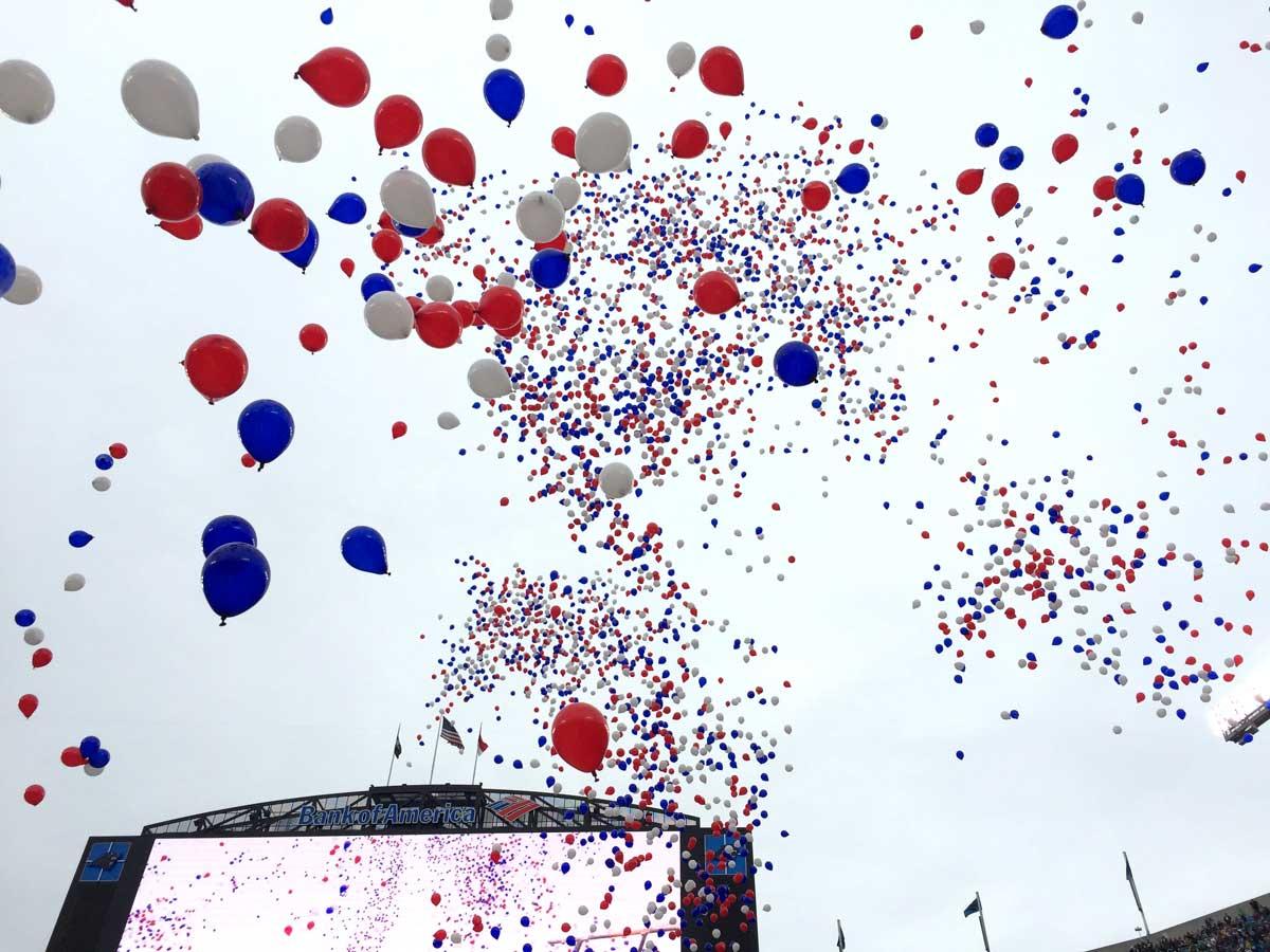rwb-balloon-.jpg