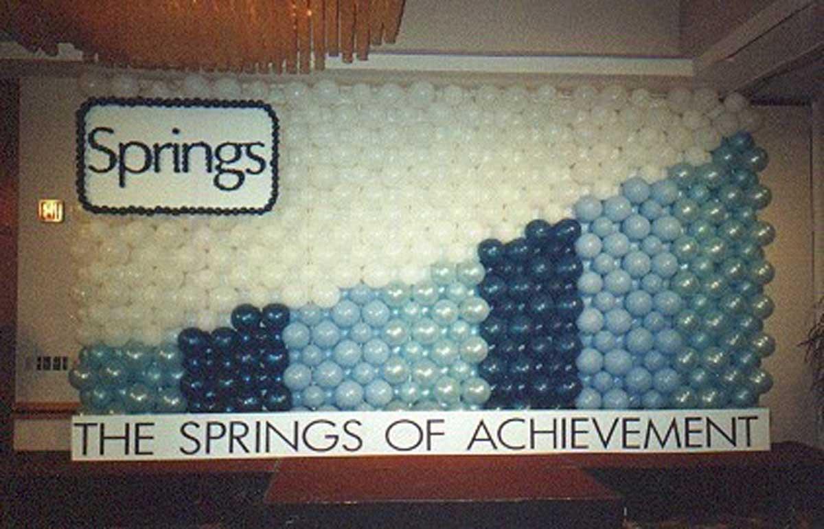 Springs.jpg