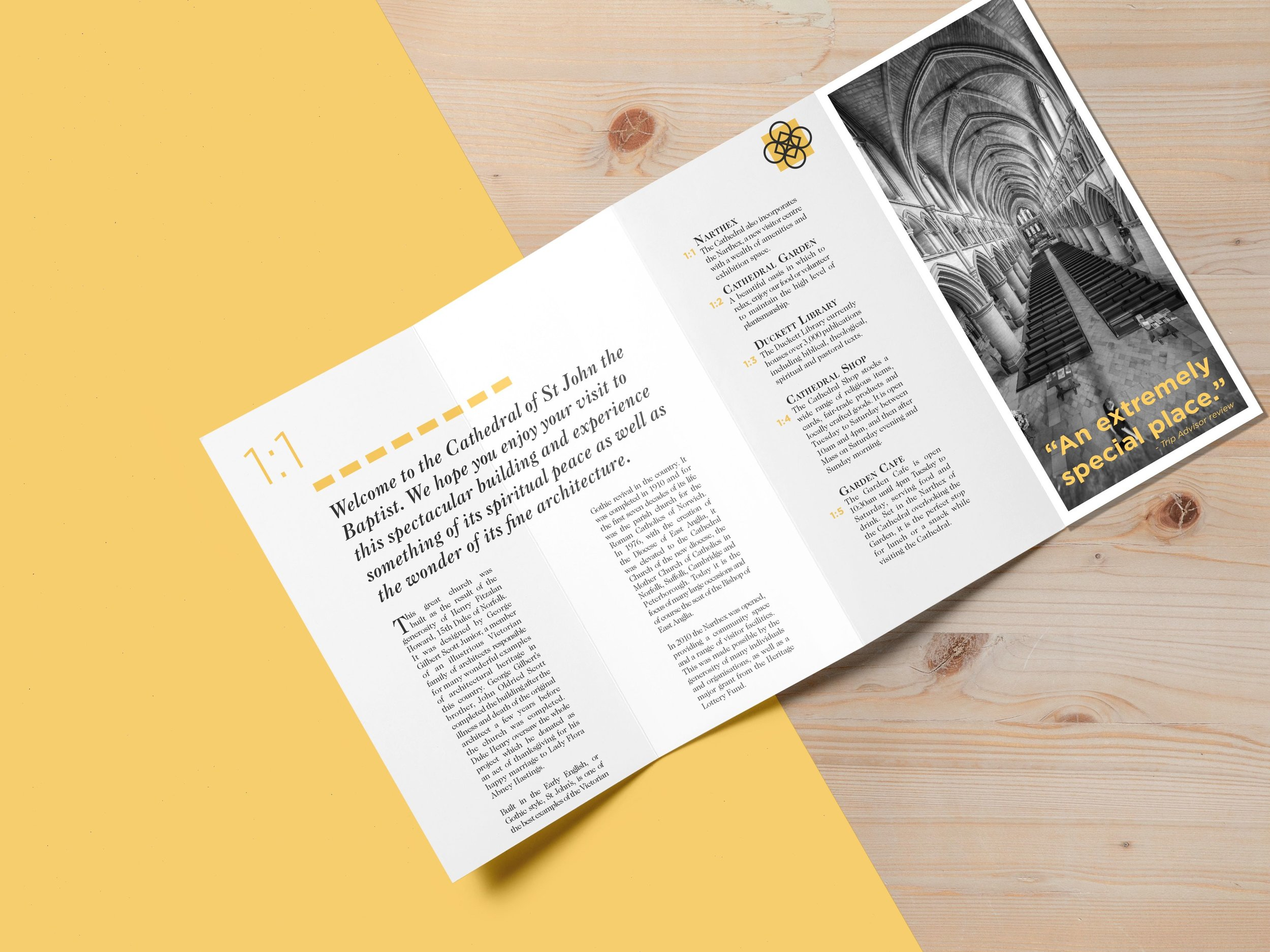 brochure mockup yellow sml.jpg